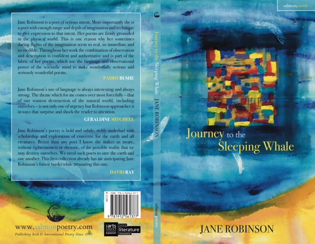<em>journeytothesleepingwhale_cover_16Sept2018 (2)</em>